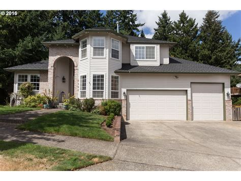 homes for sale beaverton oregon