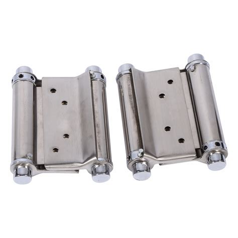 swing free hinges compare prices on swing free hinges online shopping buy