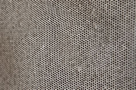 wire mesh for wire mesh texture www pixshark com images galleries