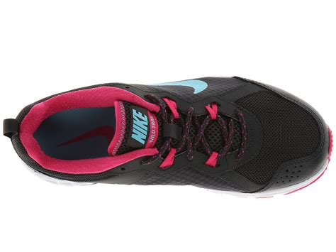 best running shoe for supination supination shoes for images