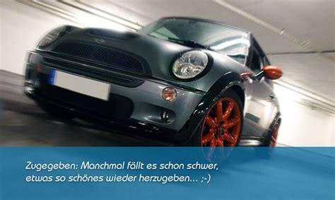 Auto Lackieren Dortmund by Auto Bakat In Dortmund Der Fachbetrieb F 252 R