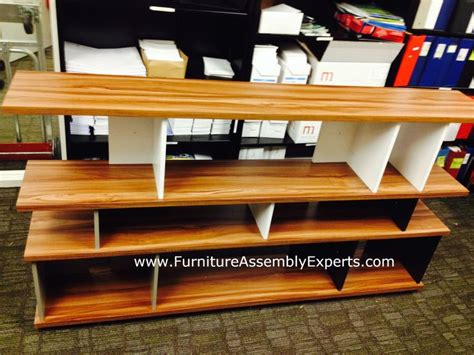103 best images about office furniture assembly