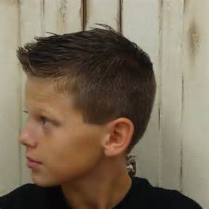 haircuts for 8 year boys boy haircuts archives page 37 of 38 all hair style for