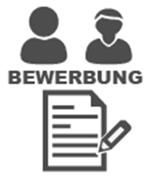 Bewerbungsschreiben Praktikum Dauer bewerbungsschreiben bewerbung um praktikumsplatz f 252 r sch 252 ler