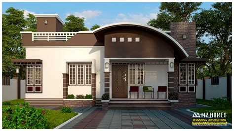 low budget house plans in kerala kerala low budget house plans with photos numberedtype