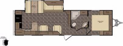 crossroads rv floor plans 2017 crossroads zinger 30rk cing world of omaha 1295564
