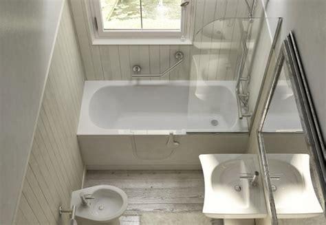 bagno doccia vasca vasche con sportello e vasca doccia con sportello anche