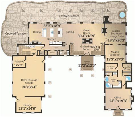 mountain floor floor plans for mountain homes luxury 37 mountain home