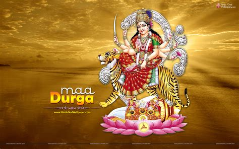 new god themes download god durga images and wallpaper download