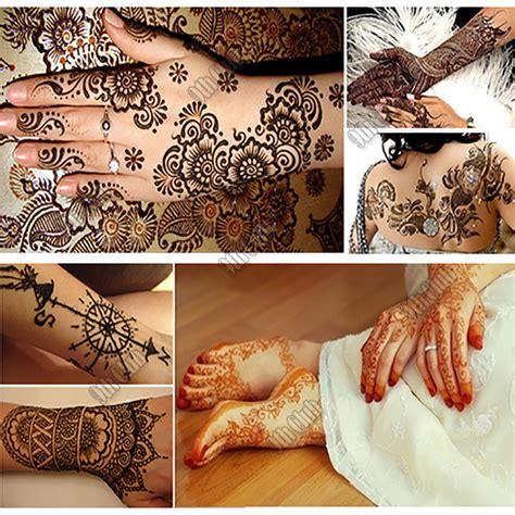 1000 images about recipes on pinterest henna henna