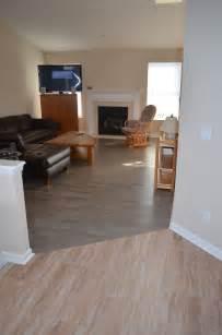 Installing Hardwood Floors Next To Existing Hardwood Customer Gallery Interiors 174