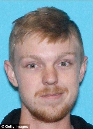 ethan couch mugshot affluenza teen ethan couch faces 40 years in prison if