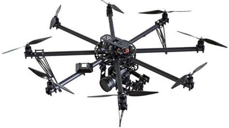 Crop Bwr peta wants to stalk hunters with drones preview image