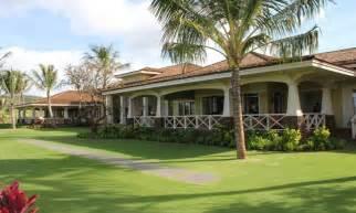 addition puerto rico beach homes caribbean plantation home designs historical contemporary source