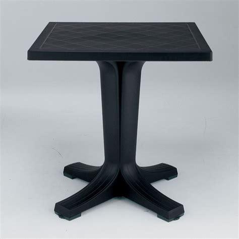 in vendita co di giove tavolo giove di nardi in vendita sedie design