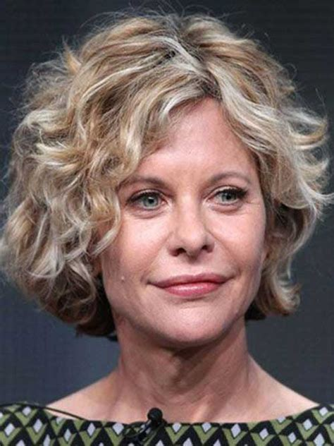 short hairstyles 30s 2014 30 curly short hairstyles 2014 2015 short hairstyles