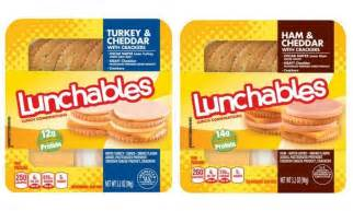 target black friday trampoline deals target lunchables coupons only 0 90 this week