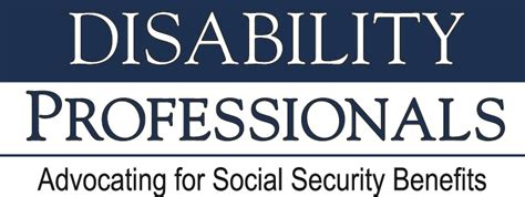 Social Security Office Sioux Falls Sd by Disability Professionals