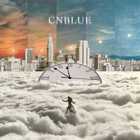 Cnblue 7th Mini Album 7cn Special Version cnblue to release special version of 2nd album 2gether