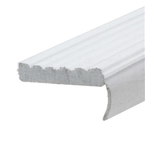 door frame door frame insulation strips