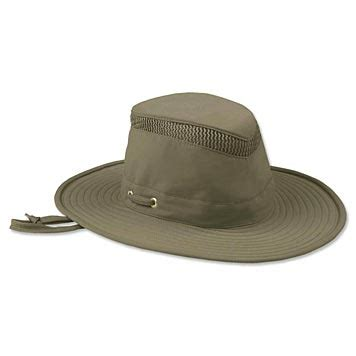 image gallery tilly hat