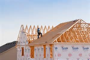 pros and cons of new build homes the pros and cons of buying a newly built home trulia s