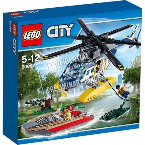 new lego city sets 2015 lego city 2015 60067 kollectobil