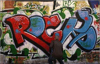 graffiti walls tag graffiti alphabet explained