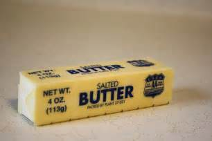 stick of butter picture free photograph photos public