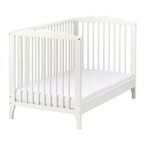 Ikea Baby Crib Mattress All Things Baby Whimsicaljottings