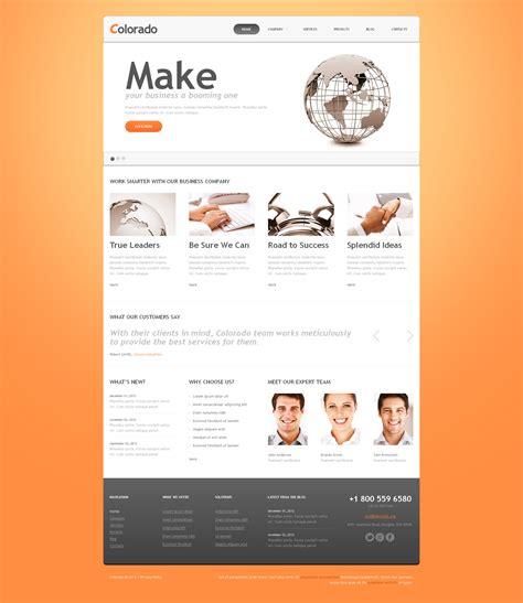 Joomla Design Vorlage joomla vorlage 46095 f 252 r buchhaltung website
