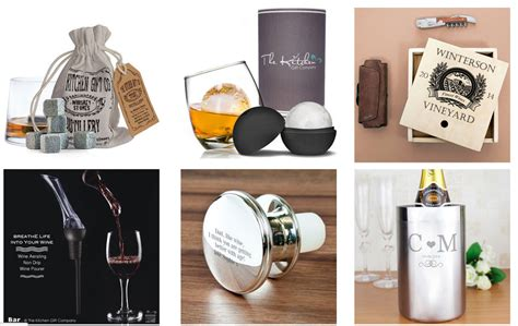 great kitchen gift ideas gifts the kitchen gift company the kitchen