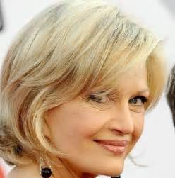 pixie hairstyles for 70 15 decent wonderful hairstyles for women over 70