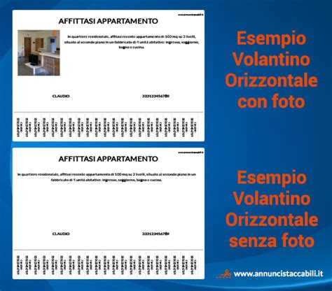 cartello affittasi appartamento affittasi cartello pdf duylinh for