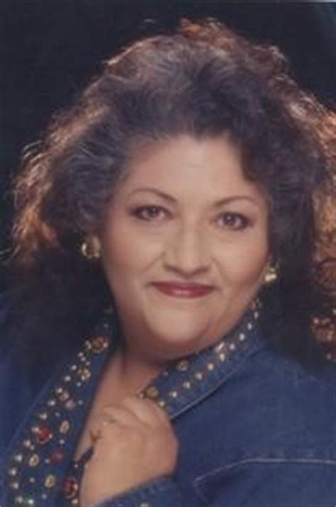 flores obituary upland california legacy