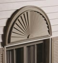 Decorative Exterior Door Moulding Decorative Window Trim Window And Door Trim Exterior Door Trim