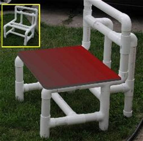 Pvc Chair Plans by Pvc Wheelchair Beats373 Breeds Picture