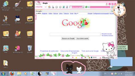 imagenes para pc kawaii annyz kawaii blog mascotas en tu escritorio
