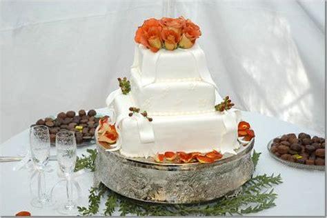 Wedding Cake Ideas   Big Wedding Tiny BudgetBig Wedding