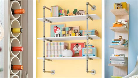 diy solutions storage solutions all around the house decorating your