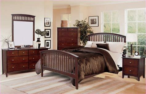 mission bedroom sets mission bedroom furniture plans best decor things