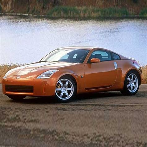 online auto repair manual 2004 nissan 350z electronic toll collection nissan 350z repair manual 2003 2009 only repair manuals