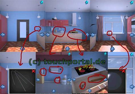 100 rooms level 22 100 rooms escape level 21 100 inferno escape level 21