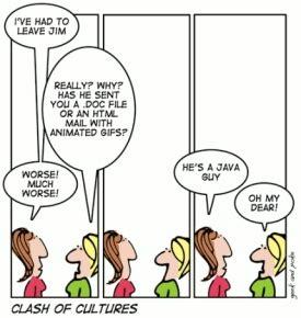 preguntas entrevista programador java los puestos de trabajo m 225 s buscados en 2010 buscarempleo es
