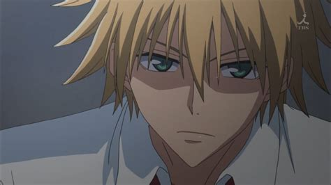 kaichou wa sama list kaichou wa sama lura s anime page 5