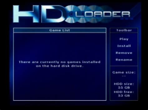 format hard disk for ps2 ps2softmod ps2softmod ps2 softmod guide دليل ps2 softmod