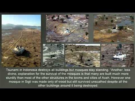 illuminati vs islam islam vs illuminati war between n false dr