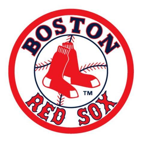 Boston Sox L by Boston Sox Logo Vector Ai Pdf Free