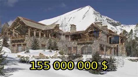 beste villa der welt die 10 teuersten villen der welt top zehn hd most