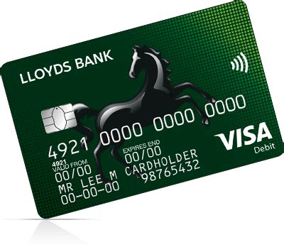 lloyd bank iban number lloyds bank uk bank accounts club lloyds